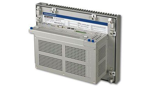 Embedded-PC UNO-3483G