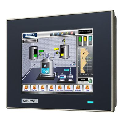 Industrie-Monitor FPM-7061T