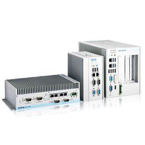 Embedded PC