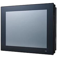 Panel-PC PPC-3120
