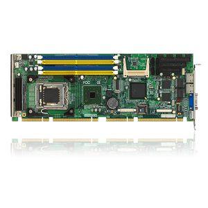 Slot-CPU-Boards PICMG 1.3