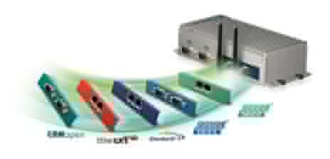 Embedded_Computer_mit_iDoor