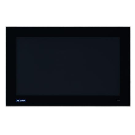 FPM-D15W-FBE Flat Panel Display Modul