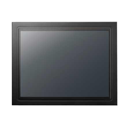 IDS-3212R Industrieller Schalttafel-Monitor