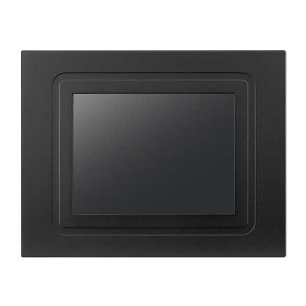 IDS-3206G Industrieller Schalttafel-Monitor