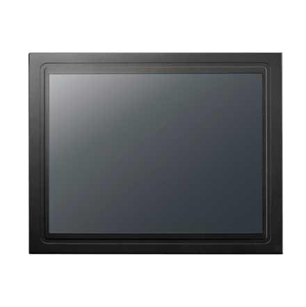 IDS-3210G Industrieller Schalttafel-Monitor