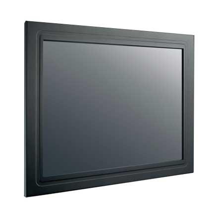 IDS-3210R Industrieller Schalttafel-Monitor
