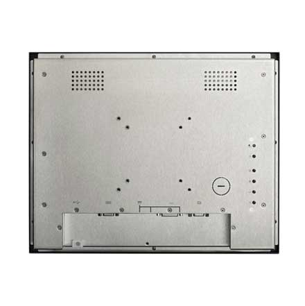 IDS-3210ER Industrieller Schalttafel-Monitor