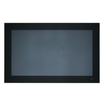 PPC-3181SW-P65A lüfterloser Panel PC