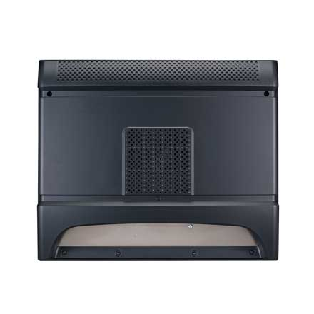 PPC-6191C-RTAE Panel PC Chassis