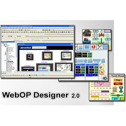 Webop Designer   Software Download