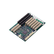 PCA-6108P6-0C1E Passives PCI/ISA Backplane