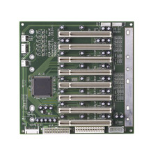 PCA-6108P8-0A2E Passives PCI Backplane