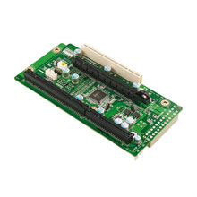 PCE-3B03-00A1E Passives PCI/PCIe Backplane