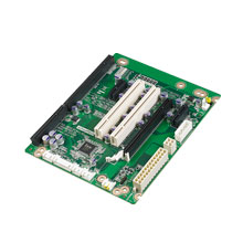 PCE-3B06-02A1E Passives PCI/PCIe Backplane