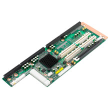 PCE-5B04-20B1E Passives PCI/PCIe Backplane