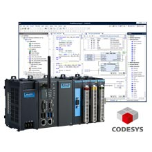 CODESYS Development System