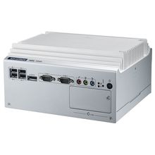 ARK-3440F Embedded PC