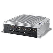 ARK-3510L Lüfterloser Embedded PC