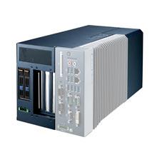 MIC-75G20-00A1 Erweiterungs-Modul für MIC-7500