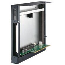 MIC-75M10-00A1 Erweiterungs-Modul für MIC-7500