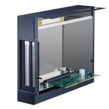 MIC-73M11-00A1E Erweiterungs-Modul für MIC-7300