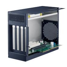MIC-75M13-00A1E Erweiterungs-Modul für MIC-7500