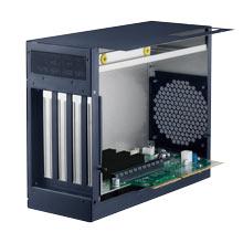 MIC-75M40-00A1E Erweiterungs-Modul für MIC-7500