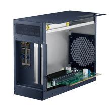 MIC-75S20-00A1E Erweiterungs-Modul für MIC-7500