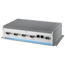 Embedded-PC UNO-2178A