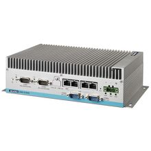 Embedded-PC UNO-2184G-D45E