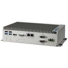 Embedded-PC UNO-2483G-474AE