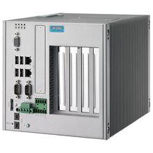 UNO-3074A Lüfterloser Schaltschrank-PC