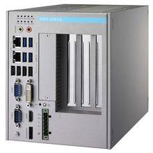 UNO-3083G-D64E Schaltschrank-PC