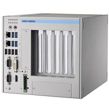 UNO-3085G-D64E  Schaltschrank-PC