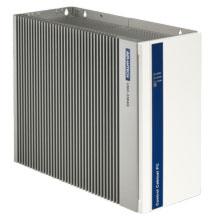 UNO-3384G-4C3AE Lüfterloser Industrieller Box-PC