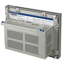 Embedded Einbau-PC UNO-3483G