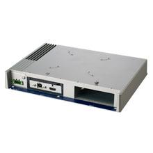 FPM-B700-AE Erweiterungs-Gehäuse für FPM-D-Serie