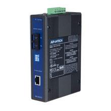 EKI-2541SI Ethernet zu FiberOptic Converter