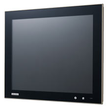 FPM-D17T-AE Flat Panel Display Modul