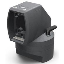 Winkelkupplung SF Tragarmsystem HMA HLT