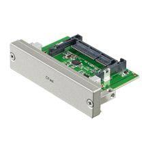 PCM-23C1CF iDoor Interface-Modul für Industrie-PCs