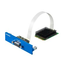 PCM-26D1DB-M iDoor ProfiBus-Modul für IPCs