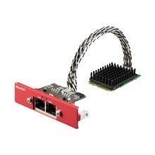 PCM-26R2EC-M iDoor EtherCAT-Modul für IPCs