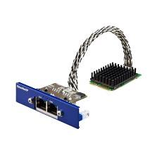 PCM-26R2EI-M iDoor EtherNet/IP-Modul für IPCs