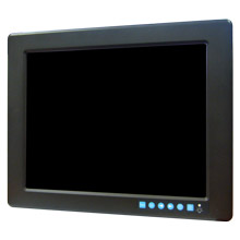 FPM-3121G-R3BE Industrial Flat Panel Monitor