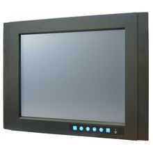 FPM-3151G-R3BE Industrial Flat Panel Monitor