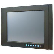 Industrie-Display FPM-3151G
