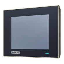 FPM-7061T-R3AE Industrial Flat Panel Monitor