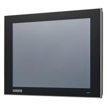 Industrie-Display FPM-7121T